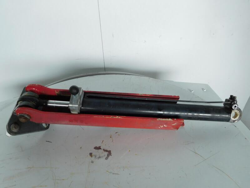 Tiltcylinder