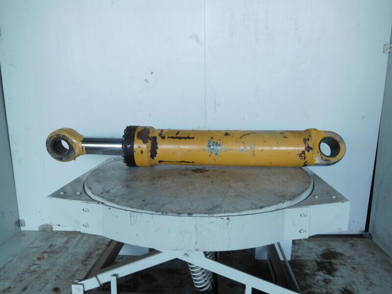 Triplecylinder
